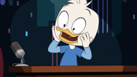 DuckTales.2017.S01E17.Day.of.the.Only.Child-.1080p.jpg