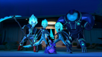3Below.Tales.of.Arcadia.S02E09.The.Fall.of.House.T.jpg