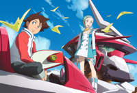 yande.re-29932-sample-eureka-eureka_seven-nirvash_.jpg