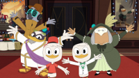 DuckTales.2017.S01E14.McMystery.at.McDuck.McMano-r.jpg