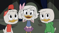 DuckTales.2017.S01E22.The.Secrets.of.Castle.McDuck.jpg