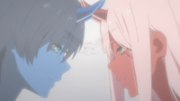 [Erai-raws]-Darling-in-the-FranXX-24-[1080p].mkv_s.jpg