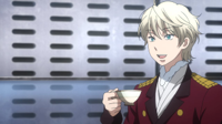 [Winter]-Aldnoah.Zero-22-[BDrip-1280x720-x264-Vorb.jpg