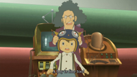 [Coalgirls]_Professor_Layton_and_the_Eternal_Diva_.jpg
