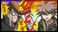 [UTW]_Danganronpa_The_Animation_-_05_[h264-720p][C.jpg