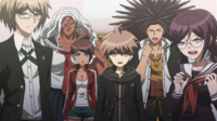 [UTW]_Danganronpa_The_Animation_-_06_[h264-720p][5.jpg