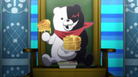 [UTW]_Danganronpa_The_Animation_-_07_[h264-720p][9.jpg