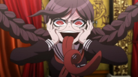 [UTW]_Danganronpa_The_Animation_-_09_[h264-720p][F.jpg