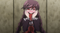 [UTW]_Danganronpa_The_Animation_-_13_[h264-720p][6.jpg