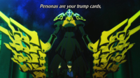 [NoobSubs]-Persona-3-The-Movie-1-Spring-of-Birth-(.jpg