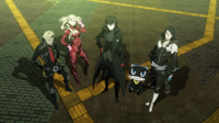 [HorribleSubs]-Persona-5-THE-DAY-BREAKERS-00-[720p.jpg