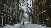 city_house_winter_snow_street_109917_1920x1080.jpg