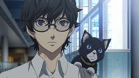 [HorribleSubs]-Persona-5-The-Animation-13-[720p].m.jpg