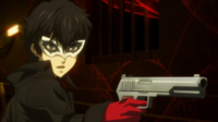 [HorribleSubs]-Persona-5-The-Animation-14-[720p].m.jpg