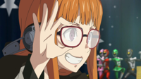[HorribleSubs]-Persona-5-The-Animation-20-[720p].m.jpg