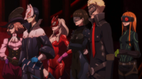 [HorribleSubs]-Persona-5-The-Animation-22-[720p].m.jpg