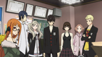 [HorribleSubs]-Persona-5-The-Animation-23-[720p].m.jpg