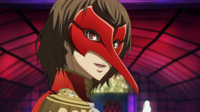 [HorribleSubs]-Persona-5-The-Animation-24-[720p].m.jpg