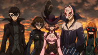 [HorribleSubs]-Persona-5-The-Animation-Stars-and-O.jpg