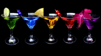 new-summer-cocktails-1920x1080-wallpaper-9433.jpg