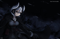 ozen_the_immovable_by_nickniceth_dbjnn1a-fullview.jpg