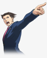 Objection.jpeg
