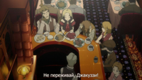 [Yellow-Flash]_Baccano-_-_02_[720p].mkv_snapshot_1.jpg