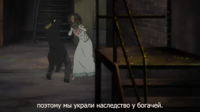 [Yellow-Flash]_Baccano-_-_06_[720p].mkv_snapshot_1.jpg