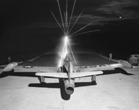 F-84E_gun_test_in_Korea_1952.jpg