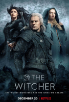 3606754-witcher-poster-scaled.jpg