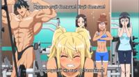 [HorribleSubs]-Dumbbell-Nan-Kilo-Moteru-05-[720p]..jpg