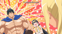 [HorribleSubs]-Dumbbell-Nan-Kilo-Moteru-10-[720p]..jpg