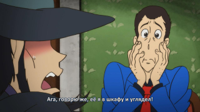 [HorribleSubs]-Lupin-III-(2015)-08-[720p].mkv_snap.jpg