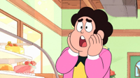 Steven.Universe.Future.S01E09.Little.Graduation.72.jpg