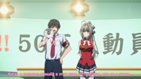 [Vivid]-Amagi-Brilliant-Park-12-[DAD04255].mkv_sna.jpg