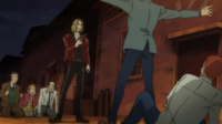 [HorribleSubs]-Lupin-III-(2015)-15-[720p].mkv_snap.jpg