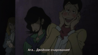 [HorribleSubs]-Lupin-III-(2015)-18-[720p].mkv_snap.jpg
