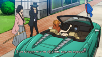 [HorribleSubs]-Lupin-III-(2015)-14-[720p].mkv_snap.jpg