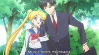 [HorribleSubs]-Sailor-Moon-Crystal-27-[720p].mkv_s.jpg