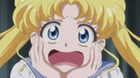 [HorribleSubs]-Sailor-Moon-Crystal-31-[720p].mkv_s.jpg