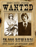 wanted-poster-background-13.jpg