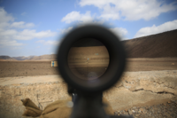 USMC_M240B_reticle_24th_MEU-s_Headquarters_and_Ser.jpg
