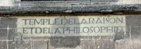 440px-Inscription_Eglise_Ivry-la-Bataille.jpg