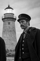 the-lighthouse-review.jpg