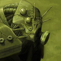 Gas_Mask_Robot_Bug_by_GraySapphire.jpg