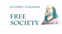 US-Free-Society-Richard-STALLMAN.jpg
