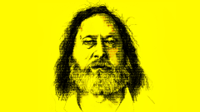 Richard-Stallman-Lead.jpg