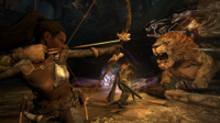 dragons-dogma-dark-arisen-wallpaper-5.jpg