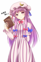 Patchouli.Knowledge.full.1094439.jpg