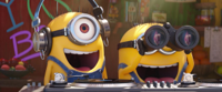 Despicable.Me.3.2017.720p_BDRip_r5_[scarabey.org]..jpg